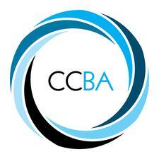 Collin County Business Alliance logo