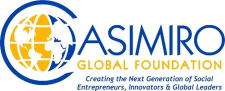 Casimiro Global Foundation's 14th Anniversary...