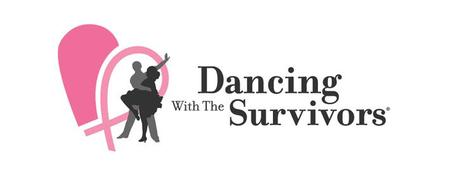 Dancing With The Survivors - Westerville, Ohio
