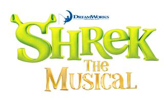 Shrek The Musical - Opening Night