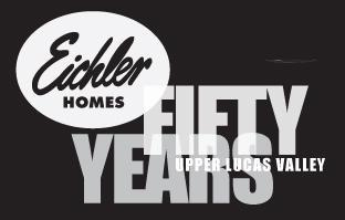 Eichler Speaker Series : The Local Modernism of...