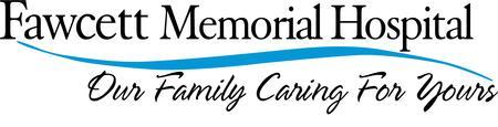 Nursing Interview Event - September 22nd!