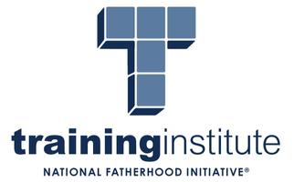March 2015: InsideOut Dad® Public Training Institute