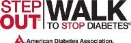 Step Out: Walk to Stop Diabetes Kick-Off 2014