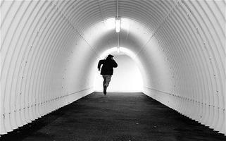 SEMINARIO GRATUITO La paura della paura: ansia e...