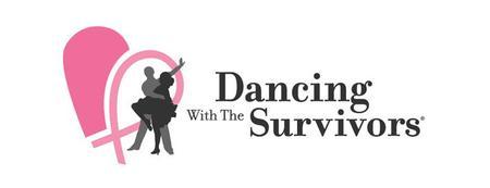 Dancing With The Survivors - Miami Beach, Florida