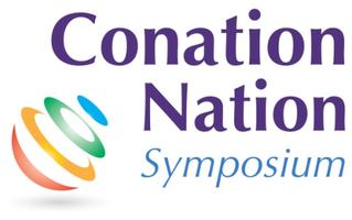 Conation Nation Symposium - May 6 - 8, 2015