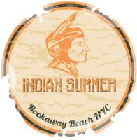 Indian Summer Food & Drink Festival