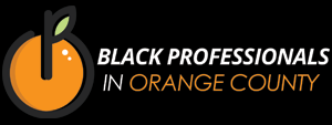 Black Professionals in Orange County Launch Event