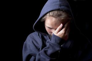 SEMINARIO GRATUITO Adolescenti alla ricerca di se...