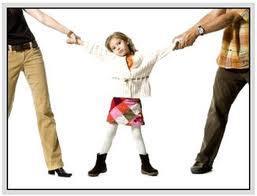 SEMINARIO GRATUITO I figli nella separazione. Come...