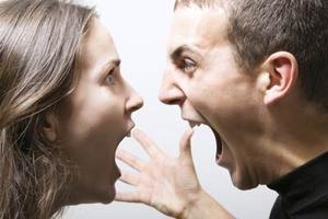 SEMINARIO GRATUITO La coppia che scoppia. Come, quando...