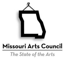Next50 MAC Listening Tour: Cape Girardeau