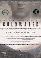 COLDWATER (OPENS AUGUST 22)