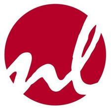 Coordinadora de Traballadores/as de Normalización da Lingua logo