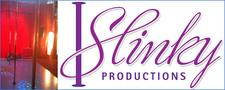 Slinky Productions logo