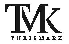 Turismark logo