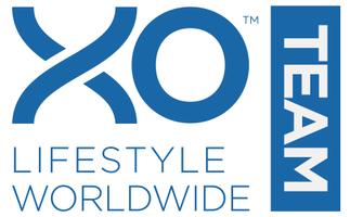 Millionaire Mentor Training - XO Lifestyle Worldwide...