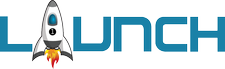 LAUNCH Fitness & Human Performance logo