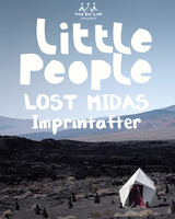 The Do LaB presents Little People, Lost Midas and...