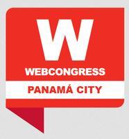 WebCongress Panamá, 16 de octubre de 2014