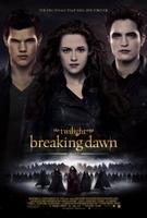 Press On Events presents Twilight: Breaking Dawn Part 2...