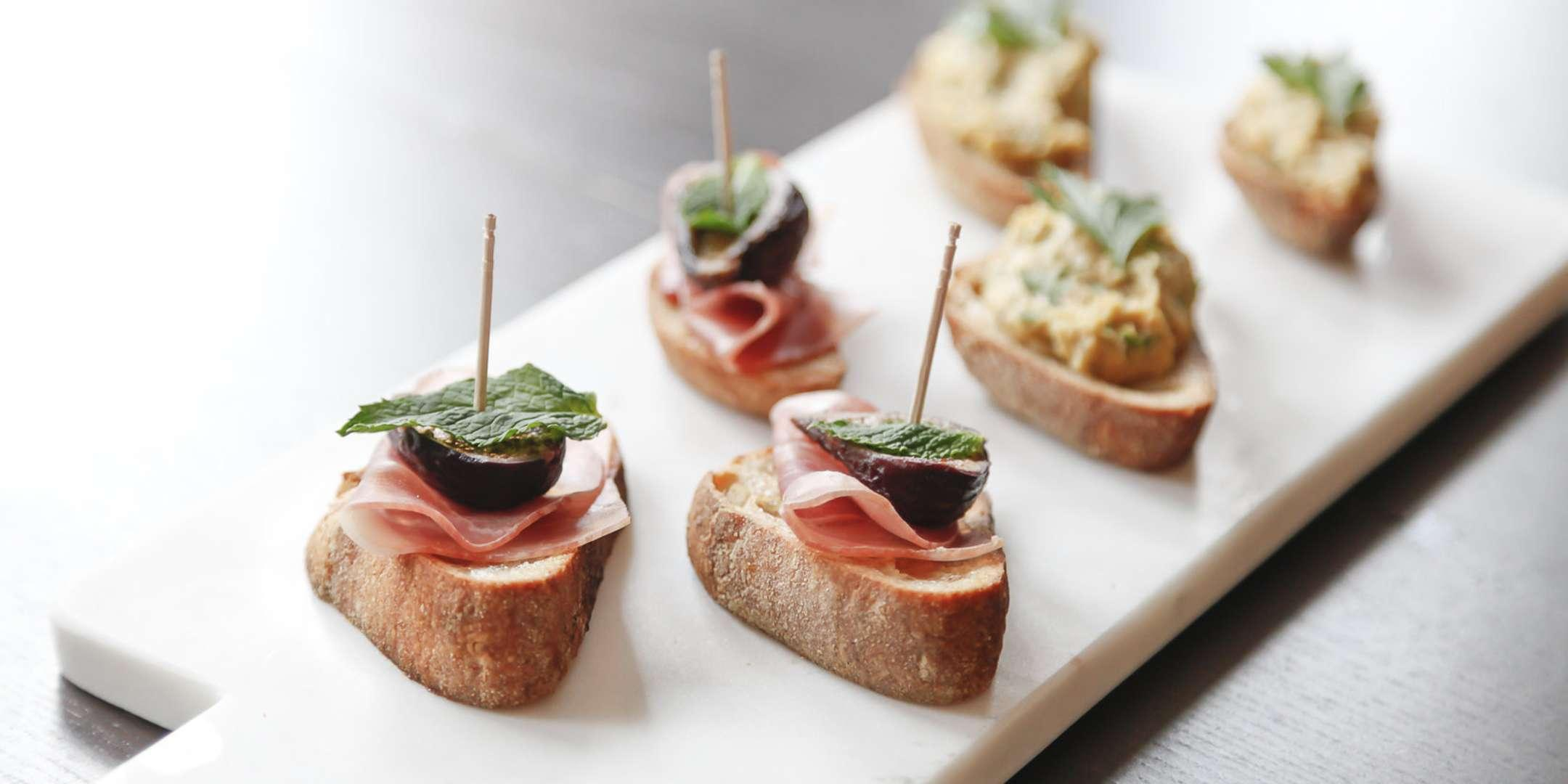 Spanish Fare with Flair - Team Building by Cozymeal™