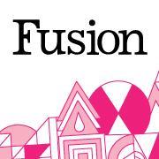 Fusion Breakfast