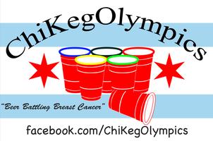 2014 Fall ChiKegOlympics