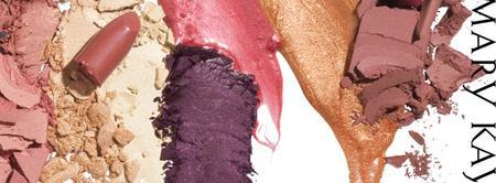 Color & Cupcakes: Beginners Makeup Tutorial