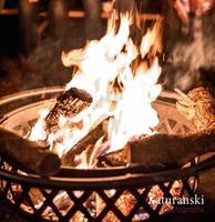 Havdalah Bonfire and Dance Party September 20th, 2014