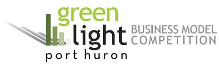 2014 GreenLight Port Huron Business Model Competition...