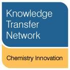 Workshop 4 - Formulation Process Technologies