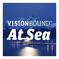 2015 Educational Leadership at Sea