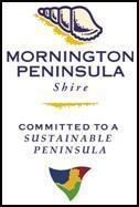 Mornington Peninsula Service Providers Network Forum -...