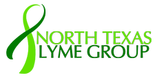 North Texas Lyme Group logo