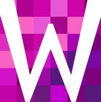Wessex Business Women's Networking Lunch, 18 November...