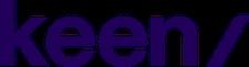 WeAreKeen logo