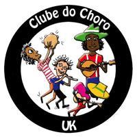 CCUK Strings Workshop with Henrique Cazes