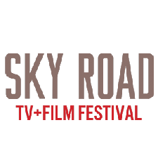 Sky Road Film Festival logo