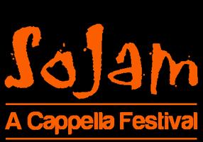 SoJam A Cappella Festival 2012