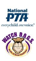 2013 National PTA® Male Engagement Conference
