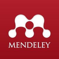 Mendeley Open Day 2014