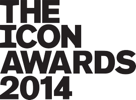 The Icon Awards 2014
