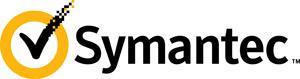 2014 Symantec eDiscovery Platform User Conference: New...