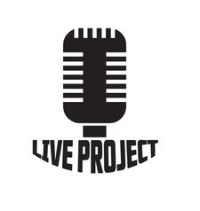 Live Project  logo