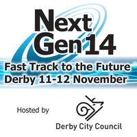 NextGen 14 - Delegate registration