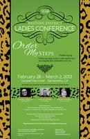 Western District Ladies Conference UPCI