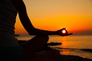 From Sunrise To Sunset - Yogathon for a Day of...
