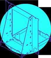 DIY 3D printer workshop